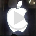 App Store Shows Improvement, Following Quick Review Process