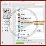 Company Politics: iCloud Revamp Can Wait For Now