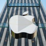 Apple Analyst: Wait For Next 3 Years to Experience the Next Game Changer