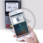 Access to the NFC Chip Used for Apple Pay is Now Being Demanded by Australian Banks