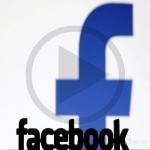 News Feed Changes Planned By Facebook Based On Time Spent By Reader
