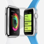 Here Is Why Apple Watch Is Way Ahead Of Its Competitors