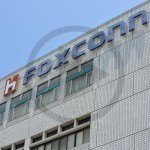 New Developments In Foxconn's Efforts To Save Sharp