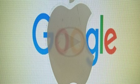 Apple Takes Back Number One Spot From Google in The Market Again