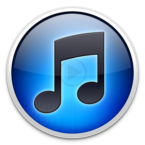 The Newest Version of iTunes Is Out, Promising A New Navigation System And User Interface