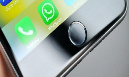 Temporary Ban On Whatsapp Overturned By Brazilian Judge