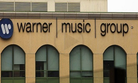 Warner Earns Massive Revenue From Sales Of Music Streaming Service Of Apple Music
