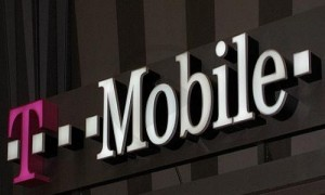 T‐Mobile Comes up with Incentive for Present Customers Who Recommend New Customers  and Various other Perks