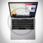 Poll on the OLED Features of the Upcoming Line up of Apples MacBook Pro