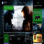 Free Xbox App Released which Has Various Features Various New Changes and Interesting  Updates