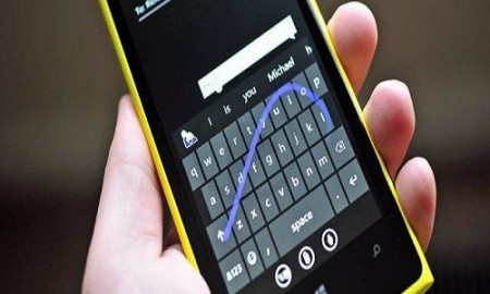 Plans of Microsoft to Poach Developers if iOS