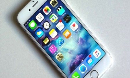 Consumer Powers Taken Away while Changes in App Store is Said to Be Good for Developers