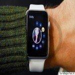 Big Secret! No Difference In Apple Watch, Users Shocked
