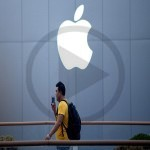 Apple Faces Heavy Sales Crisis in China