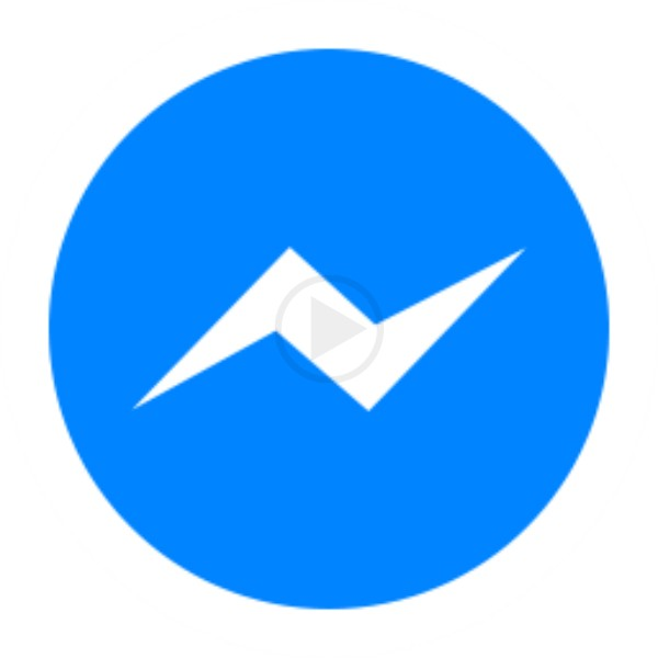 Facebook May Soon Push Users to Download Message App Soon