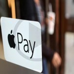 Apple States that the iPhone NFC Opening Will Diminish the Security Fundamentally with the  Resistance of the Apple Pay from Australian Banks