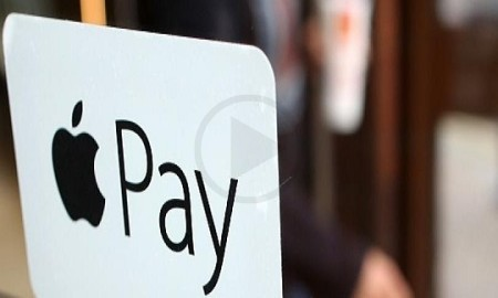 Technical Issues Being Faced by Apple Pay and Adoption Outside US Seems to Be Slow