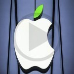 Question Remains on the Revenue Spit that Google Plans to Mirror of Apples App Store