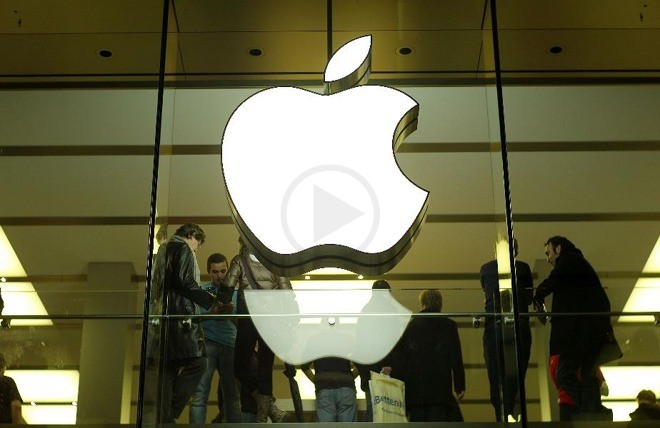 Indian Government Rules State that Around 30% of Locally Sourced Goods Have to Be Sold by  Apple If They Open Retail Stores in the Country