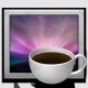 5 Mac Apps For Coffee‐Shop Computing