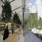 Job Listing Reveals Requirements for Apples Brooklyn Store