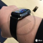 Apple May Soon Upgrade iWatch with Network