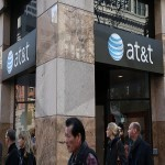 Smart Marketing! This New iPhone Deal By AT&T Is Absolutely Brilliant