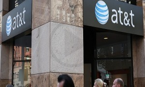 AT&T to Work on iPhone 7 Promotions to Gain Lost Subscriber Numbers