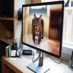 Stunning Graphics! ArsTecnica Revisits MacBook's Interiors