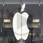 Apple May Get the Go Ahead of Opening Their Retail Stores in India as Compromises May be  Considered
