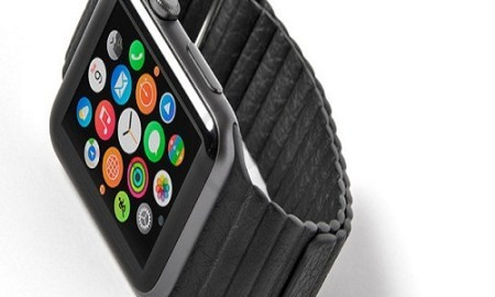 Apple Watch Can Help Make a Change in Your Lifestyle and Achieve Your Goals