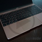 Opinion on the Various Features of the Macbook Pro