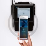 Gigsky, the International Internet Card for Apple iPhone