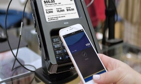 Scotia Bank, TD and BMO Customers Can Now Have Access to Apple Pay in Canada