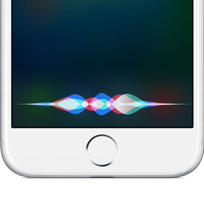 Before SDK Get Released, the Interconnection Between Devices Through Siri Should be Possible