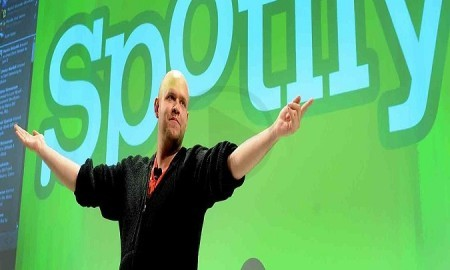 Spotify Coming with a New Plan for Monetization, but not Much Hope Can be Seen