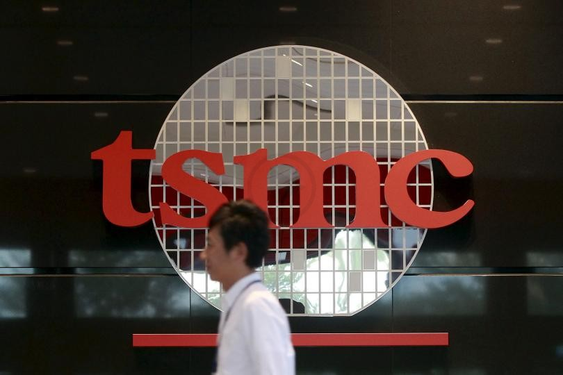 TSMC Doubles Down on Renewable Energy and Gets Congratulation Tweet from Apples VP of  Environment