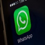 Whatsapp Adds New Feature To Its Messenger For iOS As Well As Android Users