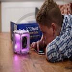 Ear Boom 2 Bluetooth Speaker User Review