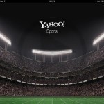 Yahoo Adds Sports Channels for Apple Tv Users
