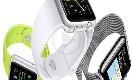 Apple Plans to Introduce Features for Accessibility in Apple Watch, Apple TV, macOS and iOS 10