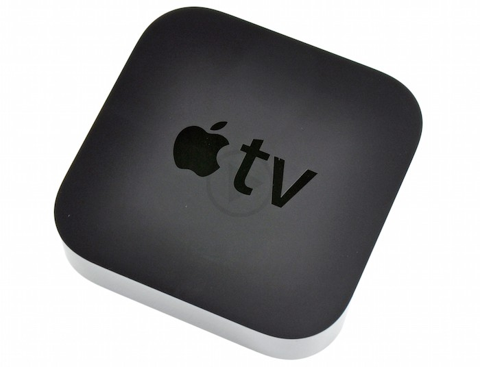 Reasons Why Customers are not Retaining with Apple TV
