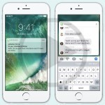 Apple's New Updated Features for Notifications in iOS 10