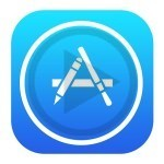 The App Store Search Ad Features Can Open Doors for Competition Between Developers of the  Same Category app