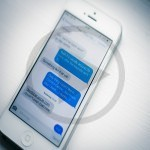 Need for Apple to Replace Its Imessage Encryption Mechanism