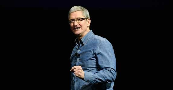Metal Detectors Seemingly Being Installed at WWDC as Tim Cook Acknowledges Orlando  Tragedy