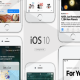 During the Launch of iOS 10, the Use of Differential Privacy Will Be Limited by Apple