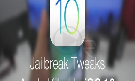 iOS 10 Beta Already Jailbroken
