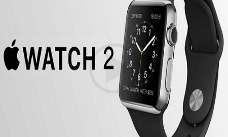 Apple Watch to Move from OLED Panels to Micro LED Screen Technology in 2017