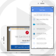 Organize Your Business Cards Using These 5 apps